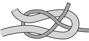 300px-Weberknoten