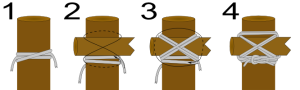 Kreuzbund