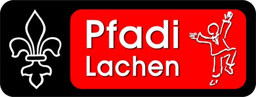logopfadilachen